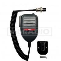 GME TX4000 MICROPHONE