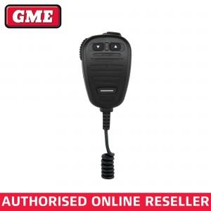 GME MC516B MICROPHONE GX600D TX2720 TX4600 TX4800