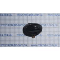 GME GR200 BLACK GIMBAL KNOB