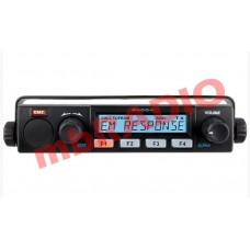 GME REMOTE HEAD TX3600/TX3620/TX3800/TX3820