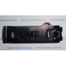 GME TX6200 BATTERY BELT CLIP