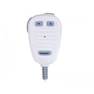 GME GX600 MICROPHONE