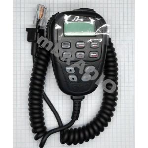 GME MC520B CONTROLLER MICROPHONE