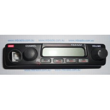 GME TX3400/TX3420 REMOTE CONTROL HEAD UNIT