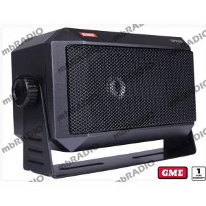 4 Ohm Extension Speaker