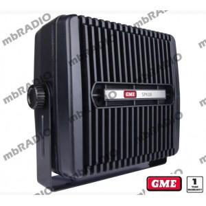 8 Ohm Extension Speaker
