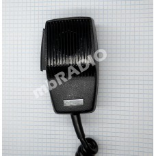 GME TX470 / TX472 /A/D/S MICROPHONE with NO BUTTON ON TOP