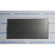 GME GR100 LCD DISPLAY SCREEN