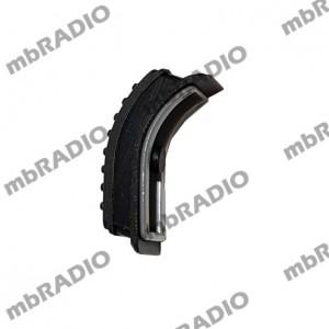 GME MICROPHONE RUBBER PTT BUTTON & ACTUATOR MC513 MC516 MC517 MC634B