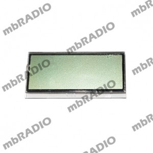 GME LCD SCREEN TX6160