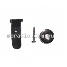 GME MICROPHONE REPAIR KIT TO SUIT MC4XX SERIES
