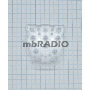 GME KEYPAD CLAMP MC520/MC522/MC524