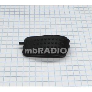 GME MICROPHONE RUBBER PTT BUTTON MC520/MC522BC/MC524