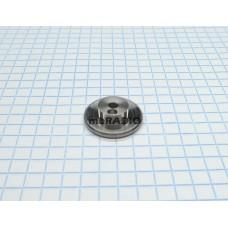 GME MC503 MICROPHONE BOLLARD