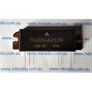 GME TX4800U 30W RF POWER IC MODULE