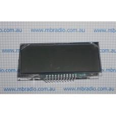 GME GX600 LCD SCREEN USED