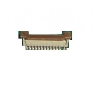 GME PCB RIBBON CONNECTOR FOR LCD TX3100