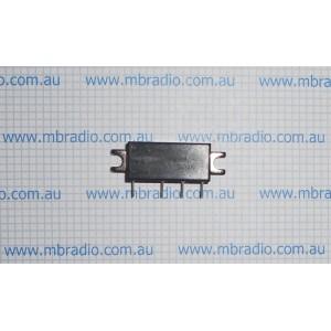 GME TX3620U RF POWER IC MODULE