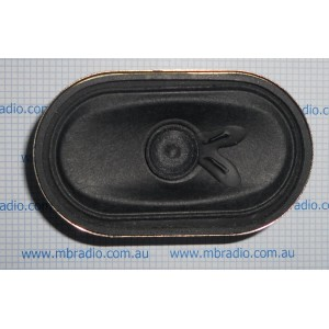 GME INTERNAL SPEAKER TX835/TX2000/TX4000/TX4200