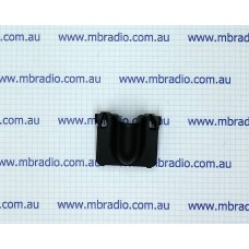 GME TX4200 MICROPHONE SOCKET COVER
