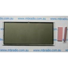 GME TX4400 LCD SCREEN REPAIR KIT