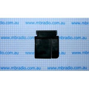 GME TX4500 MIC SOCKET COVER - REAR