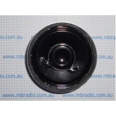 GME GX600D INTERNAL SPEAKER WITH PLASTIC MEMBRANE