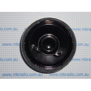 GME GX600/GX600D/TX4600/TX4800 INTERNAL SPEAKER WITH PLASTIC MEMBRANE