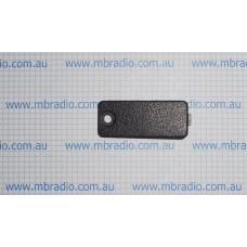 GME TX6000/TX6200/TX7200 MICROPHONE COVER CLIP