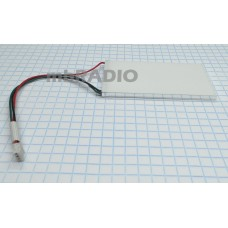 GME TX4600 BACK LIGHT PANEL