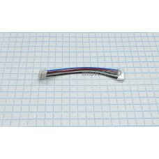 GME GX600D VOLUME WIRE HARNESS ASSEMBLY