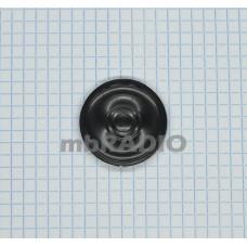 GME TX680/TX6100 INTERNAL SPEAKER